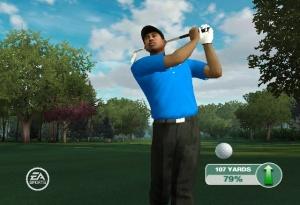 Tiger PGA 09_1